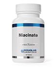 Image of Niacinate 540 MG