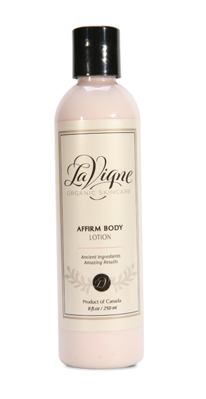 Image of Affirm MDI Complex Body Lotion