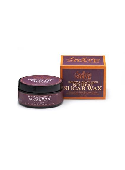 Image of Honey Sugar Wax