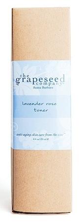 Image of Toner Lavender & Rose