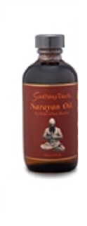 Image of Narayan Oil