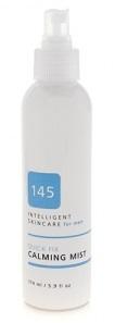 Image of 145 Quick Fix Calming Mist for Men