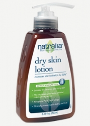 Image of Dry Skin Lotion