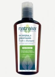Image of Eczema & Psoriasis Wash & Shampoo