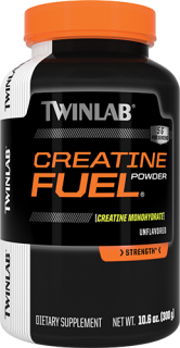 Image of Creatine Fuel Powder