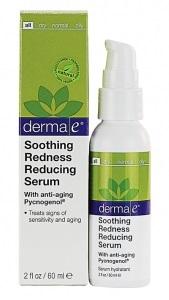 Image of Soothing Redness Reducing Serum