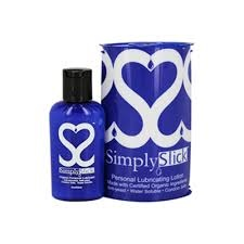 Image of Simply Slick Travel Size