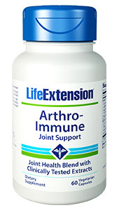 Image of Arthro-Immune Joint Support