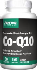 Image of CoQ10 30 mg