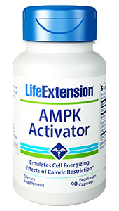 Image of AMPK Activator