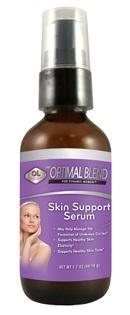Image of Optimal Blend Skin Support Serum