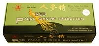 Image of Red Panax Ginseng Extractum Liquid