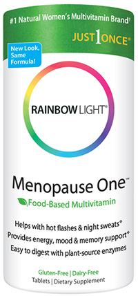 Image of Menopause One Multivitamin