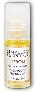 Image of Perfume Neroli