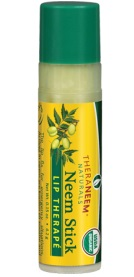 Image of TherNeem Neem Stick Lip Therape (4 pack)