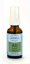 Image of Alc Alcohol Safeguard