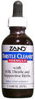 Image of Thistle Cleanse Formula Liquid
