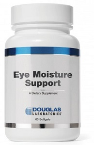 Image of Eye Moisture Support