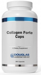 Image of Collagen Forte Caps