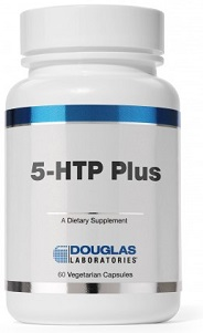 Image of 5-HTP Plus 75 mg