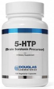 Image of 5-HTP 50 mg