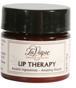Image of Lip Therapy
