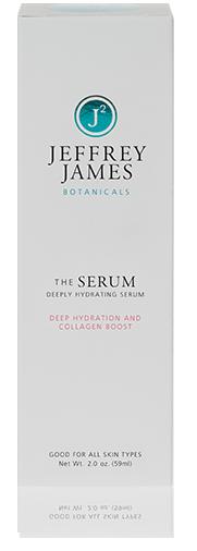 Image of The Serum