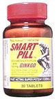 Image of Smart Pill
