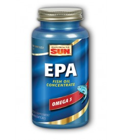Image of EPA (fish oil concentrate)