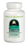Image of Tribulus 750 mg