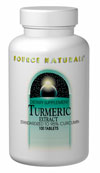 Image of Turmeric Extract 350 mg