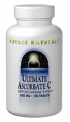 Image of Ultimate Ascorbate C