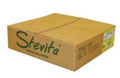 Image of Stevita Supreme Stevia packets