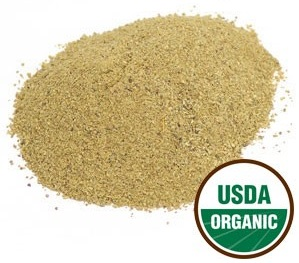 Image of Organic Triphala Powder