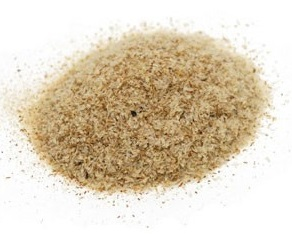 Image of Psyllium Husk Whole
