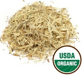Image of Organic Nettle Root C/S