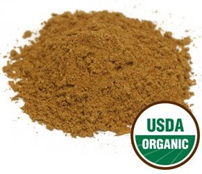 Image of Organic Chinese Five Spice