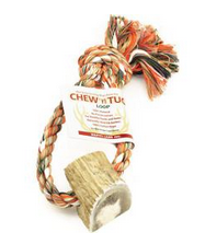 Image of Chew N Tug Loop
