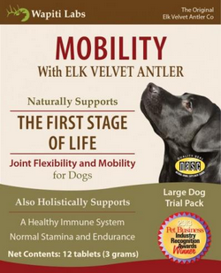 Image of Mobility Trial Pack for Large Dogs