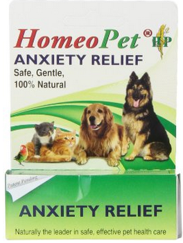 Image of Anxiety Relief Drops