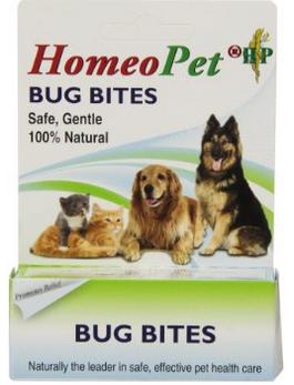 Image of Bug Bites Drops
