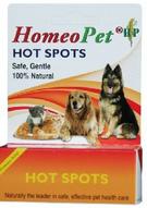 Image of Hot Spots Drops