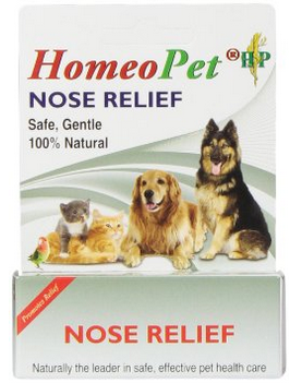Image of Nose Relief Drops