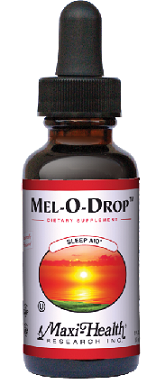 Image of Mel-O-Drop