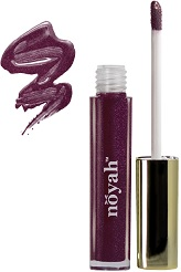 Image of All-Natural Cabernet Lip Gloss
