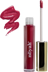 Image of All-Natural Cherry Cordial Lip Gloss