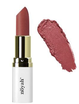 Image of All Natural Hazelnut Cream Lipstick