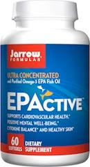 Image of EPActive 1000 mg