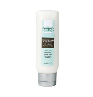 Image of Conditioning Body Lotion