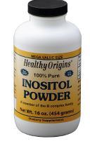 Image of Inostiol Powder